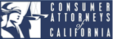 CAOC logo 2-1