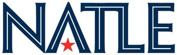 NATLE logo