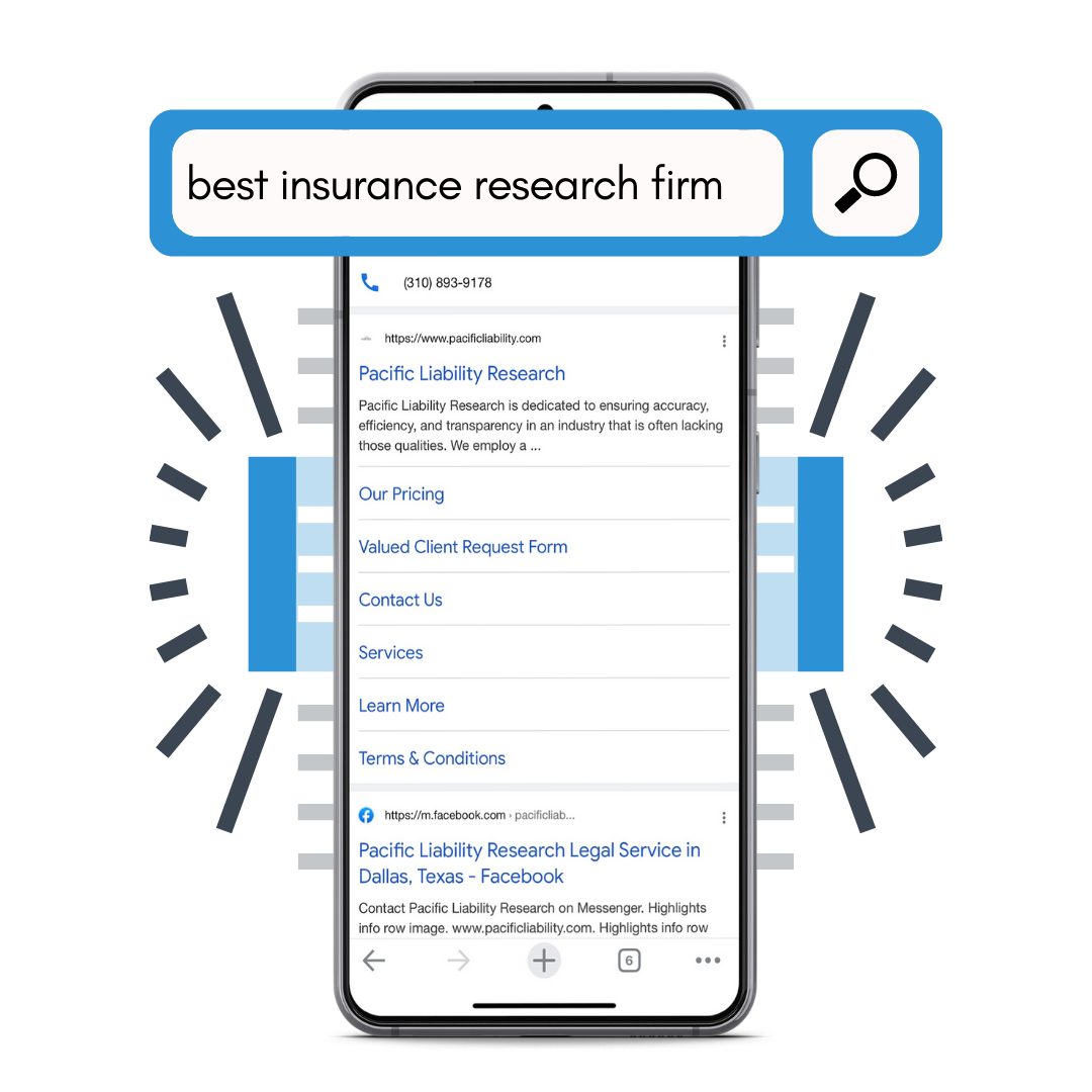 Best Insurance Research Firm (1)