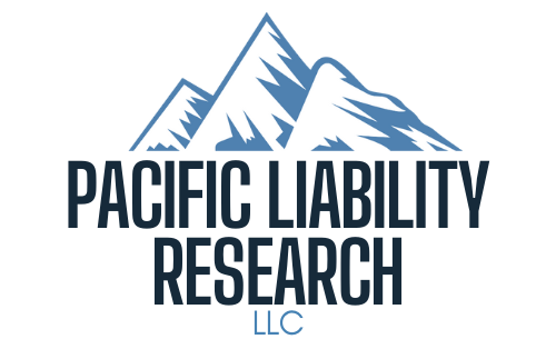 New Pacific LOGO Transparent-1-1