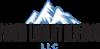 Pacific Vector Logo HD-1-1-1